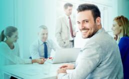 BaseCon pharmacovigilance software